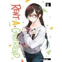 Rent-A-Girlfriend V08