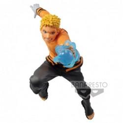 Boruto VS Uzumaki Naruto...