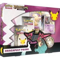 Pokemon Dragapult Prime...