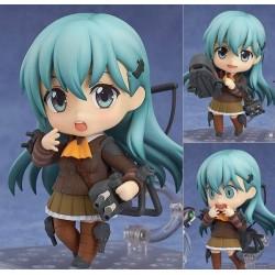 ND482 KanColle Suzuya Nendoroid...