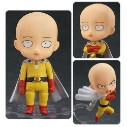 ND575 One-Punch Man Saitama...