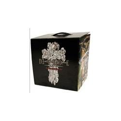 Death Note Manga Box Set