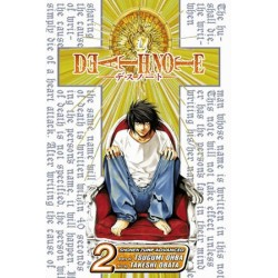 Death Note V02