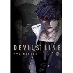 Devils' Line V01