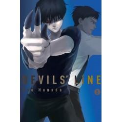 Devils' Line V05