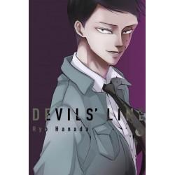 Devils' Line V06