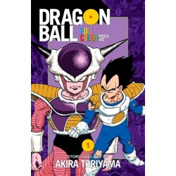 Dragon Ball Full Colour V04