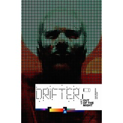 Drifter V01 Out of the Night