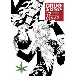 Drug & Drop V02