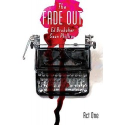 Fade Out V01