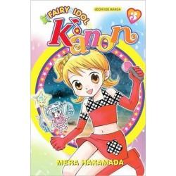 Fairy Idol Kanon V03