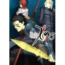 Fate/Zero V04