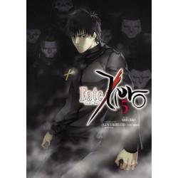 Fate/Zero V05