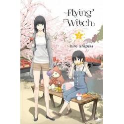 Flying Witch V02