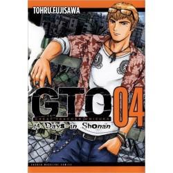 GTO: 14 Days in Shonan V04