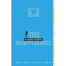 Haruhi Suzumiya Novel V04...