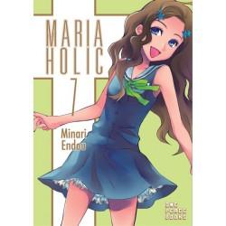 Maria Holic V07