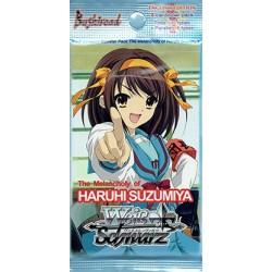 WS Melancholy of Haruhi Suzumiya...