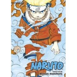 Naruto 3-in-1 V01