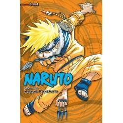 Naruto 3-in-1 V02