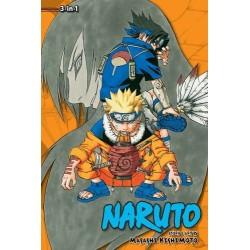 Naruto 3-in-1 V03