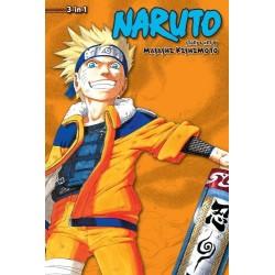 Naruto 3-in-1 V04