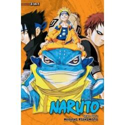 Naruto 3-in-1 V05