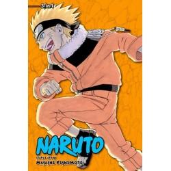 Naruto 3-in-1 V06