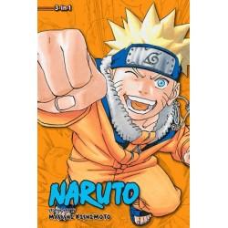 Naruto 3-in-1 V07