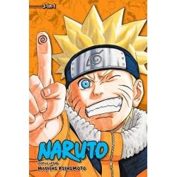 Naruto 3-in-1 V08