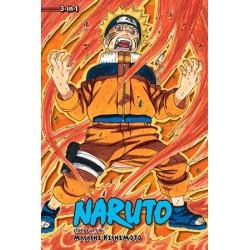Naruto 3-in-1 V09