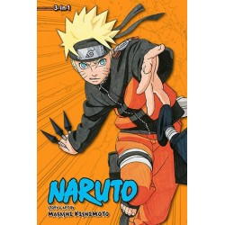 Naruto 3-in-1 V10