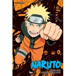 Naruto 3-in-1 V13