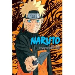 Naruto 3-in-1 V14