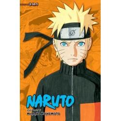 Naruto 3-in-1 V15