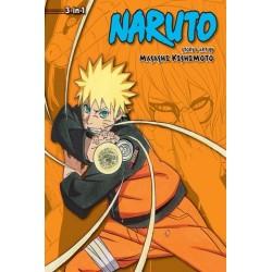 Naruto 3-in-1 V18