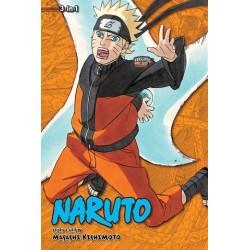 Naruto 3-in-1 V19