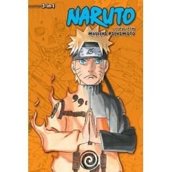 Naruto 3-in-1 V20