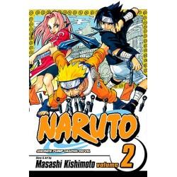 Naruto V02