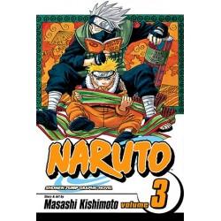 Naruto V03