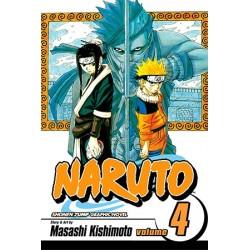Naruto V04