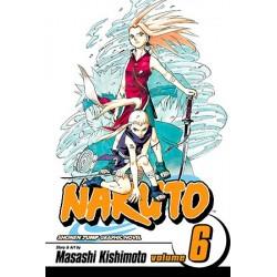 Naruto V06