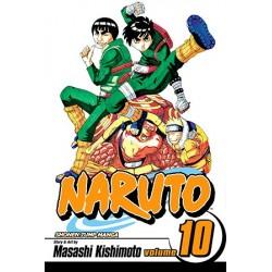 Naruto V10