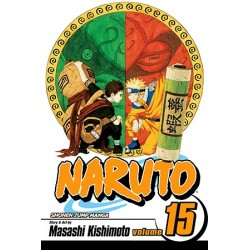 Naruto V15