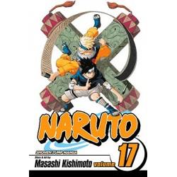 Naruto V17