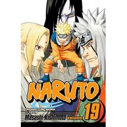 Naruto V19