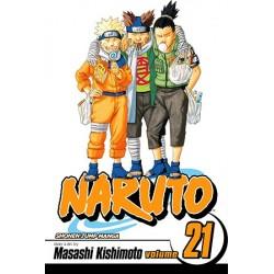Naruto V21