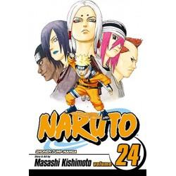 Naruto V24