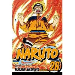 Naruto V26