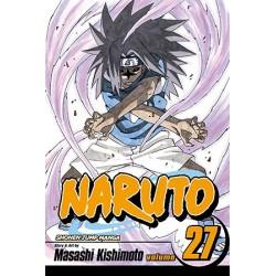 Naruto V27